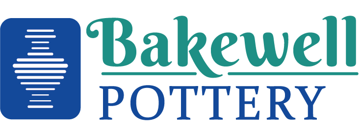 Bakewell Pottery - Get Creative, Socialise, Have Fun